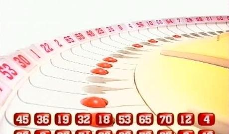 Comment jouer au keno